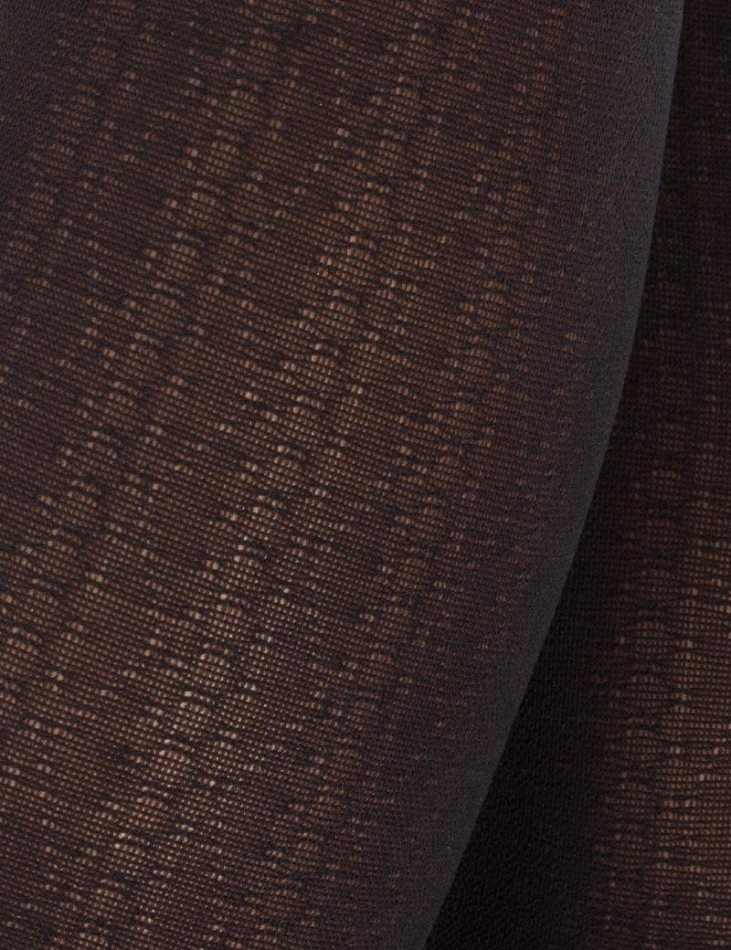 Socken, strumpfhosen, leggings