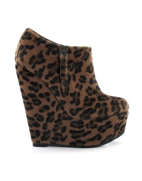 shoes brown shoes platform shoes shoes black wedges black grunge shoes