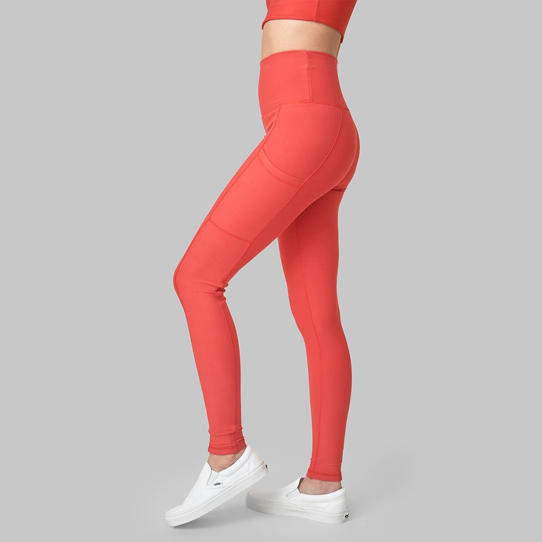 Cayenne Legging
