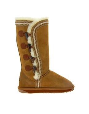 Women's shoes   Heels, wedges, sandals, boots & shoes   ASOS