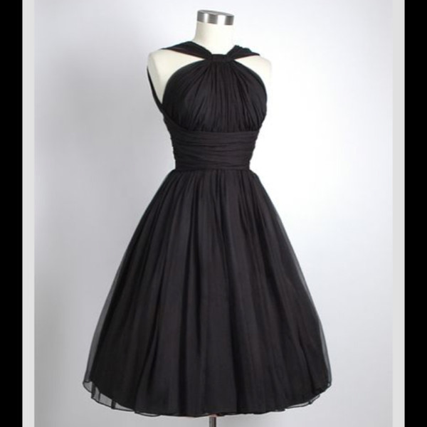 little black dresses homecoming dress homecoming dress party dress prom dress short homecoming black black dress