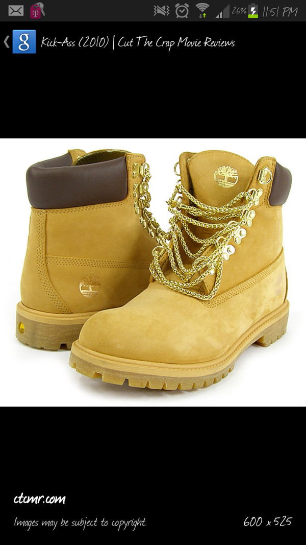 shoes timberlands timberlands