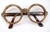 sunglasses,sunglesse,sunnies,brown,leaves,pattern