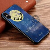 phone cover,cartoon,disney,peter pan,quote on it phone case,iphone cover,iphone case,iphone,iphone x case,iphone 8 case,iphone 8 plus case,iphone 7 plus case,iphone 7 case,iphone 6s plus cases,iphone 6s case,iphone 6 case,iphone 6 plus,iphone 5 case,iphone 5s,iphone se case,samsung galaxy cases,samsung galaxy s8 plus case,samsung galaxy s8 cases,samsung galaxy s7 edge case,samsung galaxy s7 cases,samsung galaxy s6 edge plus case,samsung galaxy s6 edge case,samsung galaxy s6 case,samsung galaxy s5 case,samsung galaxy note case,samsung galaxy note 8,samsung galaxy note 8 case,samsung galaxy note 5,samsung galaxy note 5 case