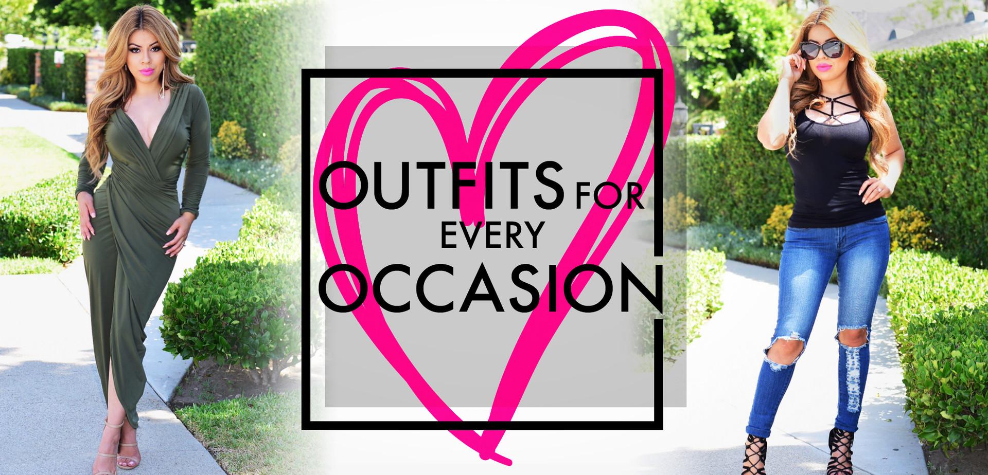 c4b069247 Contemporary Women s Online Fashion Boutique. – Lavish Couture Boutique
