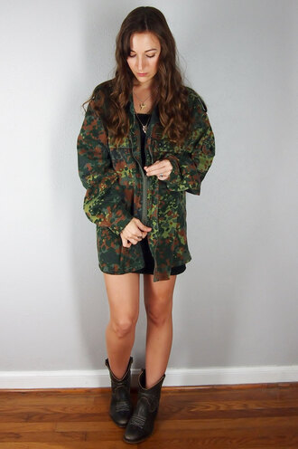jacket army green jacket german military camo bad ass army green german wasted german youth vintage camouflage jacket camouflage punk old school vintage old school grunge shoes