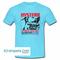 Hysteric glamour t shirt – kirana jaya