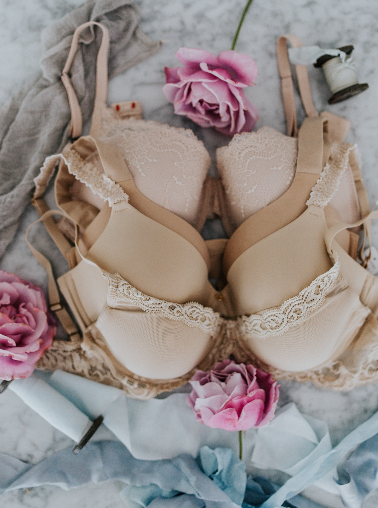 The FIVE BEST bras at the Nordstrom Anniversary Sale! - Mint Arrow