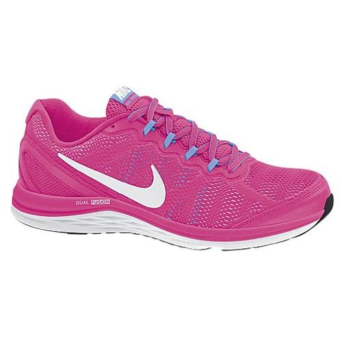 4673918ab15d shoes