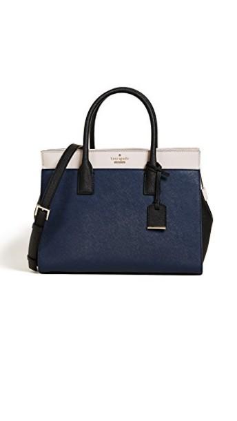 Kate Spade New York satchel bag