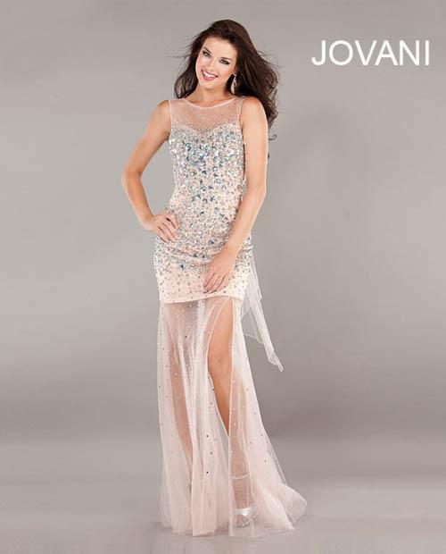 Jovani 2664 | Jovani Dress 2664