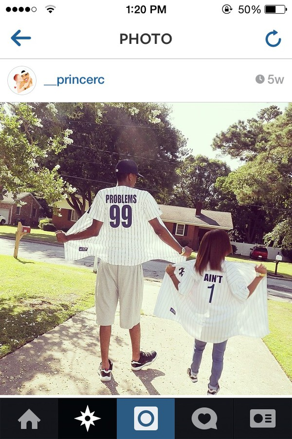 couples shirts baseball tee jersey 99 problems jersey ain't 1 jersey baseball crop jersey tee