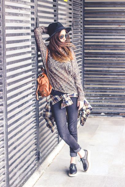 shoes and basics blogger jeans shirt shoes sunglasses jewels hat