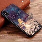 phone cover,cartoon,disney,alice in wonderland,stay wired,iphone cover,iphone case,iphone,iphone x case,iphone 8 case,iphone 8 plus case,iphone 7 plus case,iphone 7 case,iphone 6s plus cases,iphone 6s case,iphone 6 case,iphone 6 plus,iphone 5 case,iphone 5s,iphone se case,samsung galaxy cases,samsung galaxy s8 cases,samsung galaxy s8 plus case,samsung galaxy s7 edge case,samsung galaxy s7 cases,samsung galaxy s6 edge plus case,samsung galaxy s6 edge case,samsung galaxy s6 case,samsung galaxy s5 case,samsung galaxy note case,samsung galaxy note 8,samsung galaxy note 8 case,samsung galaxy note 3,samsung galaxy note 5,samsung galaxy note 5 case