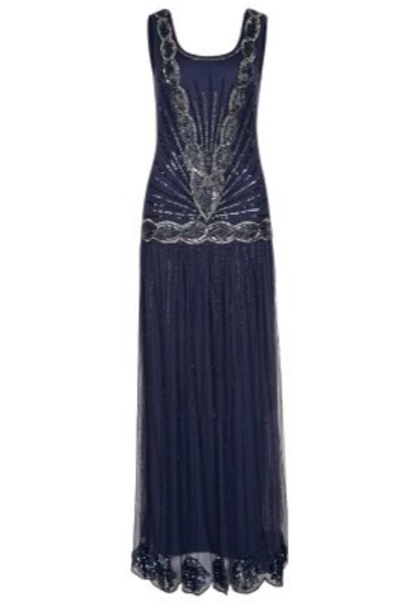dress blue dress blue maxi dress maxi dress blue