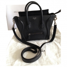 CELINE - Vestiaire Collective