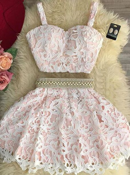b793231b2 dress sleeveless sweet sixteen dresses dresses aline sweet 16 dress dresses  strap sweet sixteen dresses dresses