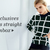 Eddie Borgo | Buy Eddie Borgo designer fashion at my-wardrobe.com