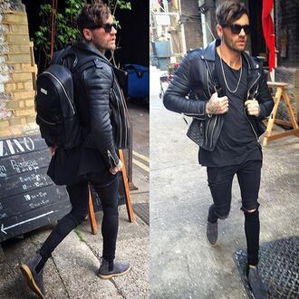 bag maniére de voir accessories snake print style fashion streetstyle trendy