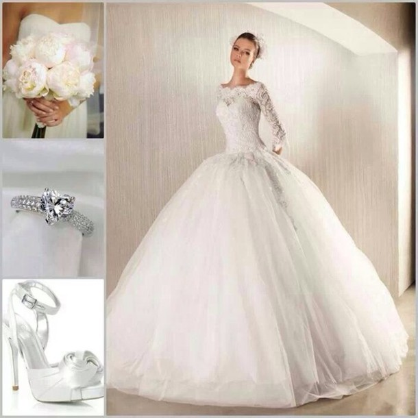 Trend expensive wedding rings Wedding rings and dresses