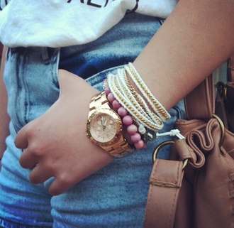 accessories fashion style jewels vintage hipster jewelry streetwear