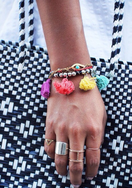 jewels boho gypsy