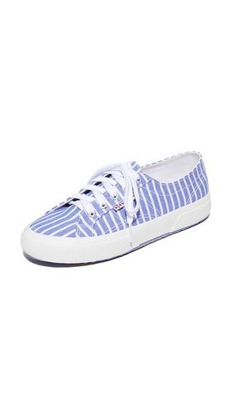 sneakers light white blue light blue shoes