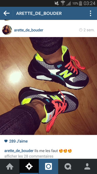 basket new balance sneakers sneakers cute sneakers style