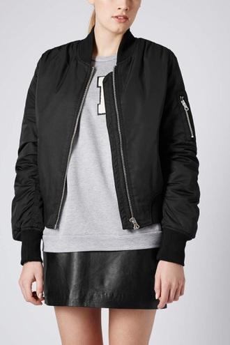 jacket bomber jacket army green jacket green jacket black jacket blue jacket khaki bomber jacket bomber style