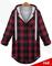 2014 women hoodies fashion cotton pullovers autumn coat long sleeve sweatshirts for lady hoody loose xl xxxxl sport suit women