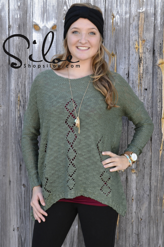 model top fall outfits siloe blouse