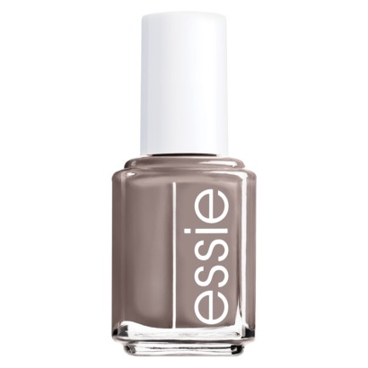 essie® Nail Color Yogaga Collection : Target