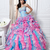 Buy Fantastic Beautiful Ball Gown Sweetheart Floor Length Quinceanera Dress under 400-SinoAnt.com