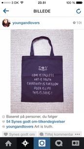 bag,net,zadig et voltaire,grey,zadig,white,poem,love quotes