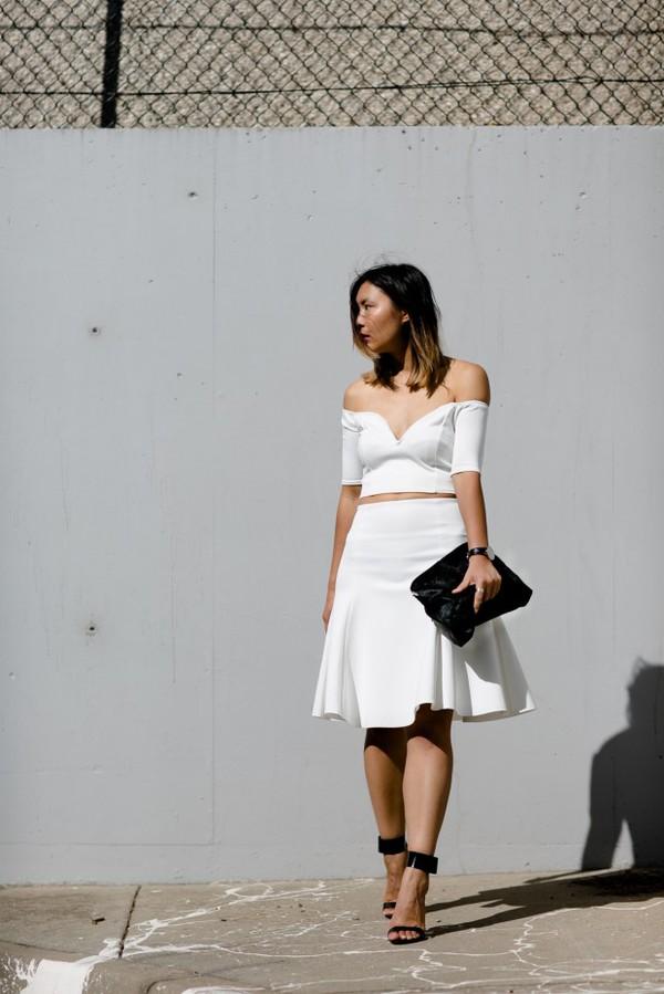 closet voyage blogger top jewels bag