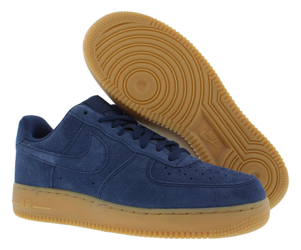 Nike Air Force 1 Low Men's Shoes Size 9.5