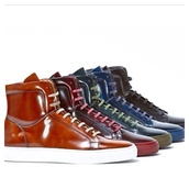shoes,casual shoes,mens shoes,menswear
