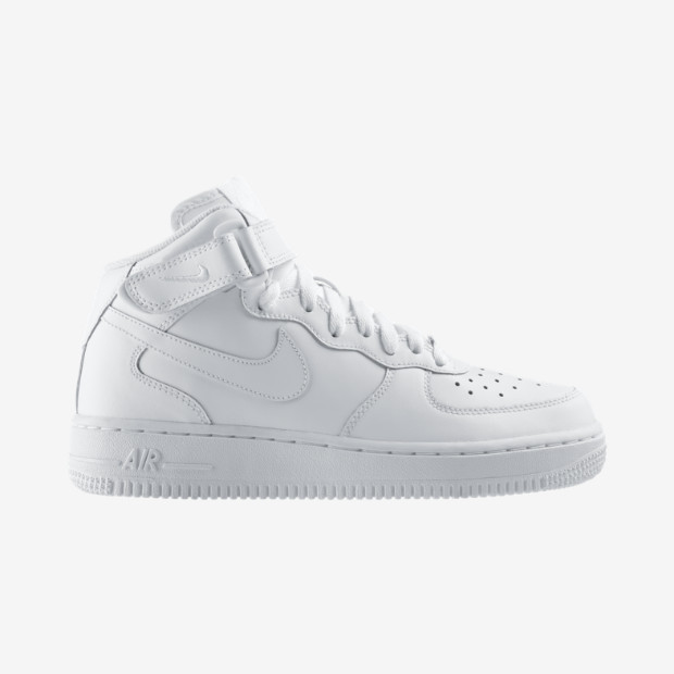 nike air force 1 mid 06 jungenschuhe