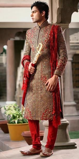shirt pakistani fashion