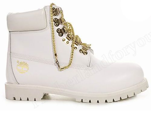 7 day delivered to your door,gold timberland boots will be your best choice