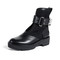 3.1 phillip lim cat combat boots