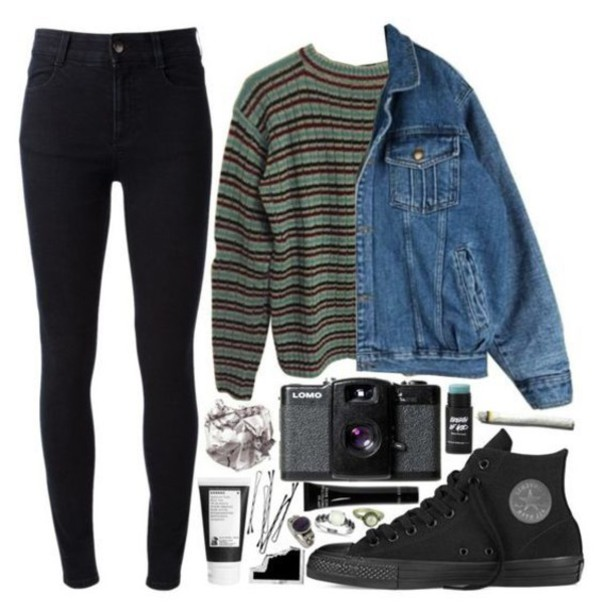 Soccer drawings tumblr grunge aesthetic outfits polyvore - My site Dinopic.info