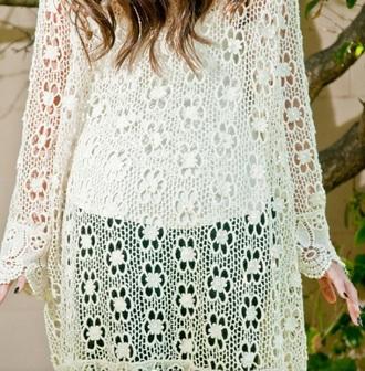 cardigan floral cardigans crochet cardigans crochet white cardigan
