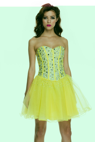 dress please save my life