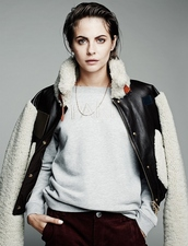 sweater,jacket,fall outfits,willa holland