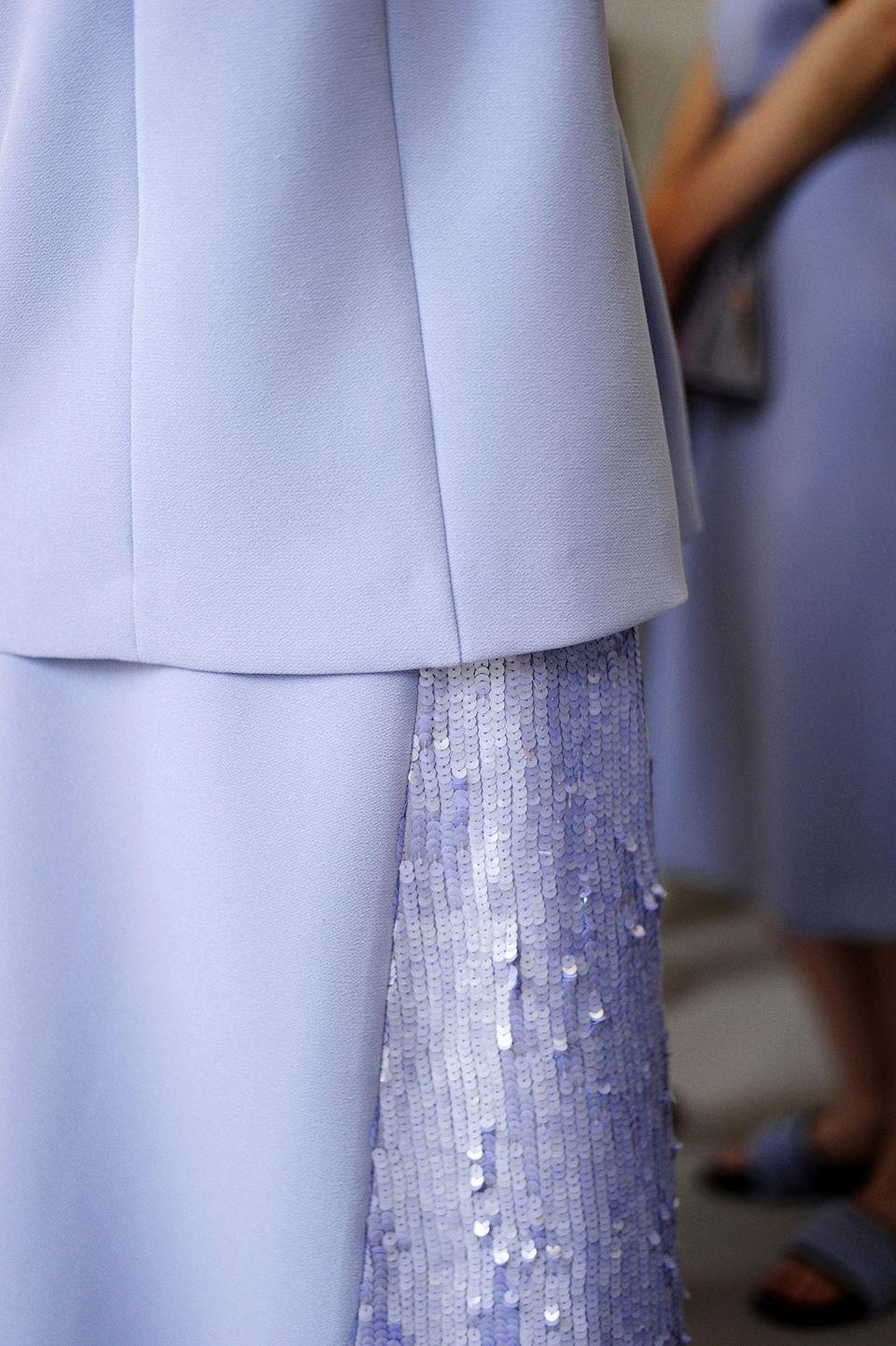 Women's clothing, designer clothes & women's fashion