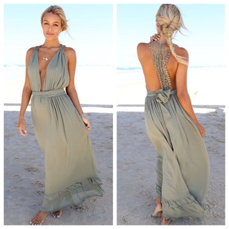dress sabo skirt crochet maxi dress maxi dress muse racerback