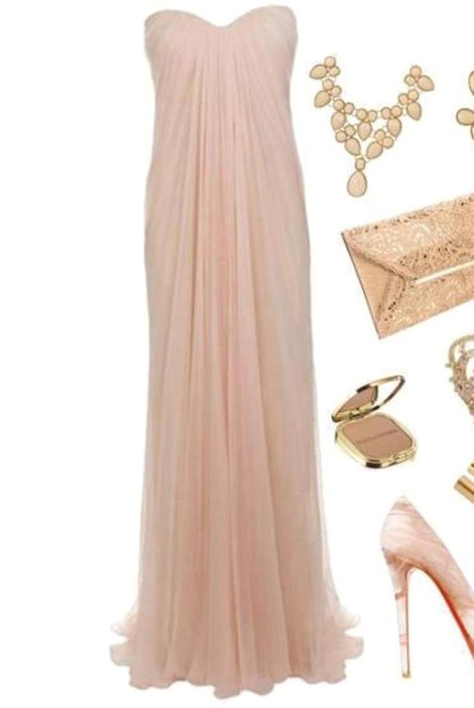 Robes de mariee zara