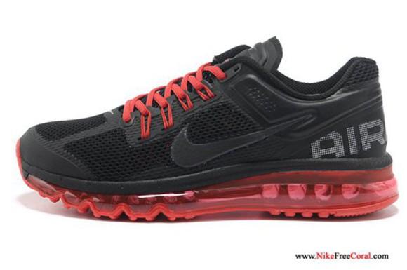 sportswear nike sneakers nike sneakers nike sportswear nike air nike airmax air max