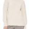 Topshop deflected rib sweater | nordstrom